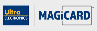 magicard id card products