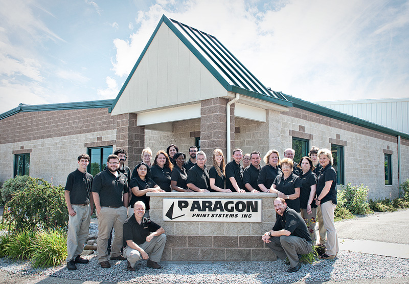BarcodeFactory About Us - Click or Call 888.237.8525
