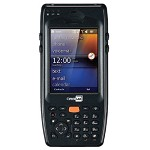 CipherLab CP60 Mobile Computer A607WCN2D31UN