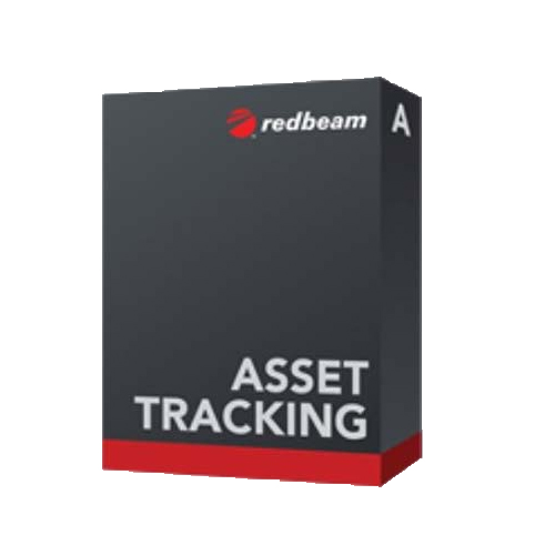 Redbeam Asset Tracking RFID - Upgrade RB-RAT-1U