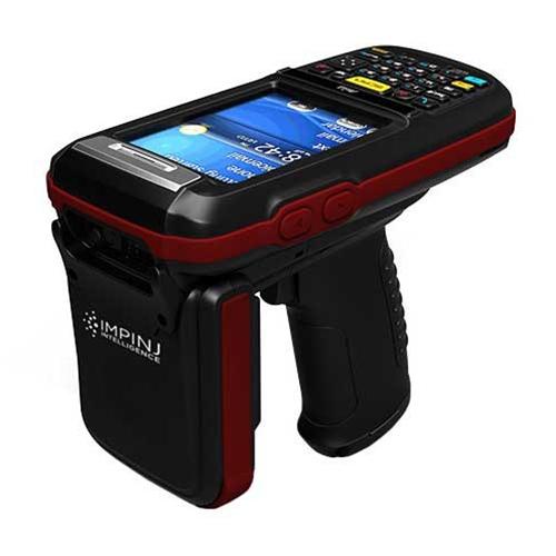 Impinj ATID AB700 Handheld Reader IPJ-HHAB700-US-WMB