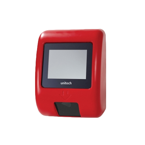 Unitech PC55 Price Checker Kiosk PC55-2UCREL-SG