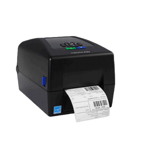 Printronix T800 T830-120-0