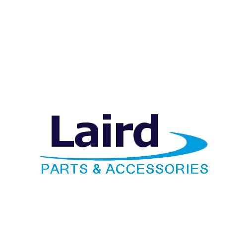 Laird Connector Cable MAF93021