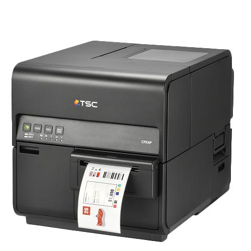 TSC CPX-4D 99-079A002-0002