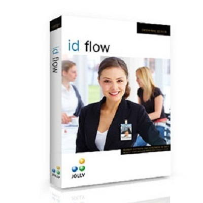 Jolly ID FlowIF7-STD-SAP