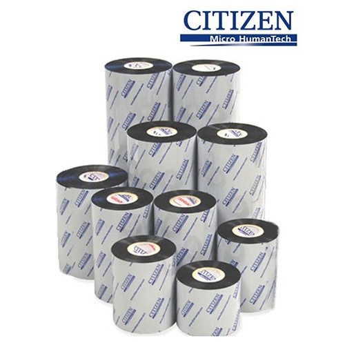 Citizen Resin Ribbon E-ZA060300
