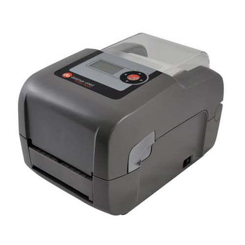 Datamax E-4206P Printer EP2-00-0J003P00