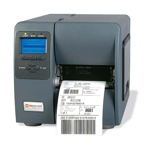 Datamax M-4210 II Printer KJ2-00-48400000