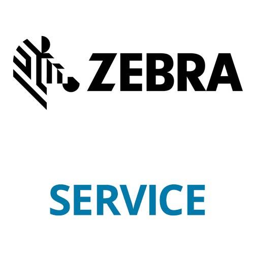 Zebra Service Z1BE-ZD40-1C0