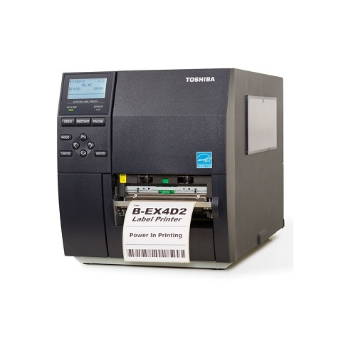 Toshiba B-EX4T BEX4T1GH12DS01