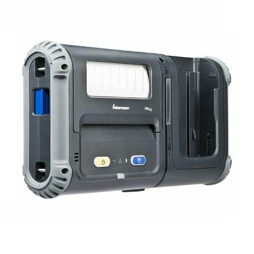 Intermec PW50 PW50A050102