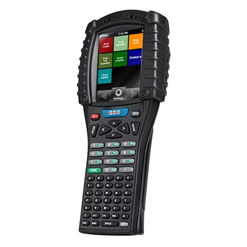 AML M7225 Mobile Computer M7225-0600-10