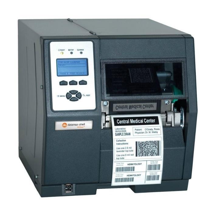 Datamax H-4310 RFID C43-J2-48000PR7