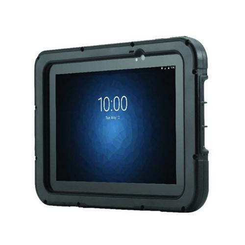 Zebra ET55 Tablet ET55AT-W22E-TA