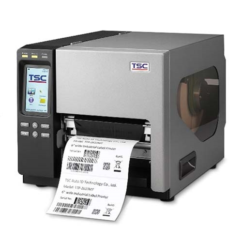 TSC TTP-2610MT99-141A005-00LF