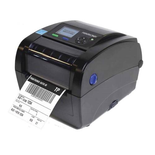 Printronix T600 T630-111