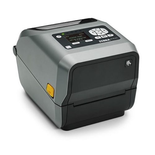 Zebra ZD620 Printer with LCD DisplayZD62142-T01F00EZ