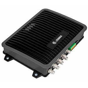 Zebra FX9600 Fixed RFID Reader FX9600-42325A50-WR