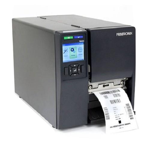 Printronix T6000 T62X6-1106-00