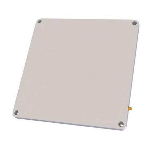 Times-7 A5060 RFID Antenna A5060-71876