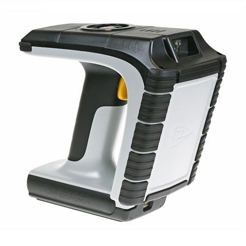 TSL 1166 RFID Reader 1166-AS1 (FCC)
