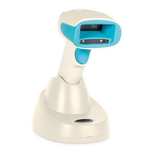 Honeywell 1952h Healthcare Scanner 1952HHD-5USB-5-N