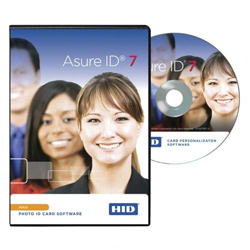 Fargo HID Software086411