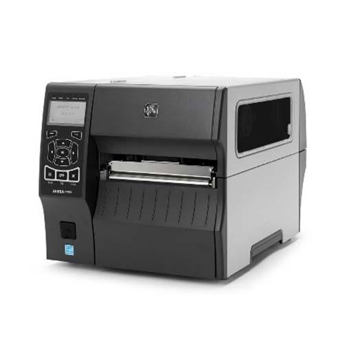 Zebra ZT420 Printer ZT42063-T110000Z
