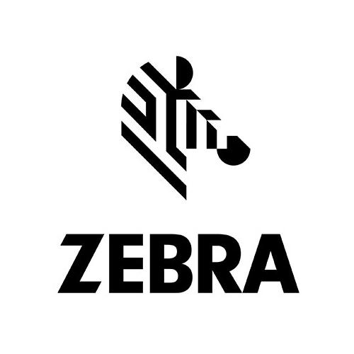 Zebra Designer MYSAP 2