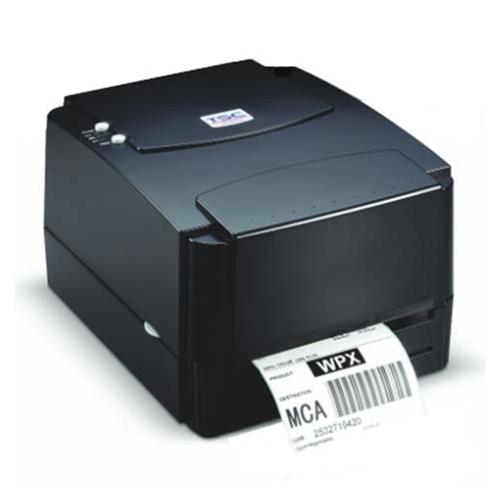 TSC TTP-244 Pro (99-057A001-00LF) 99-057A001-00LF