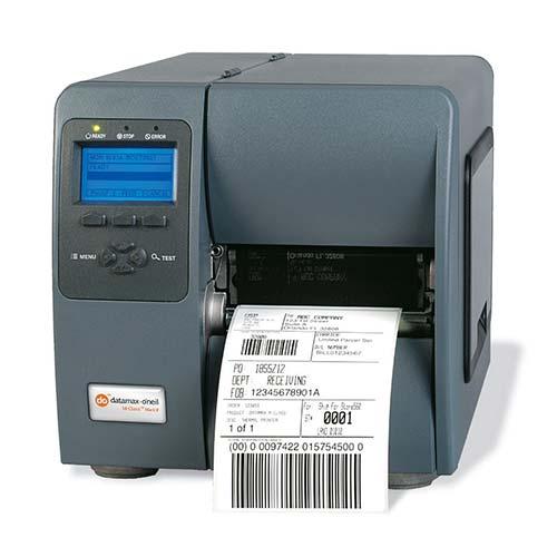 Datamax M-4210 RFID KJ2-L5-48900YV7