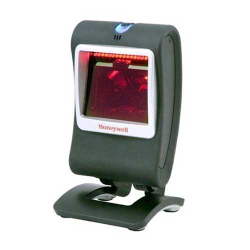 Honeywell Genesis MS7580 Scanner MK7580-30B38-12-A