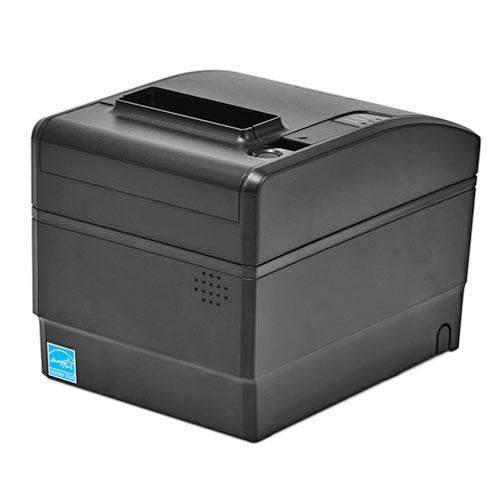 Bixolon SRP-S300L Receipt Printer SRP-S300LOSK