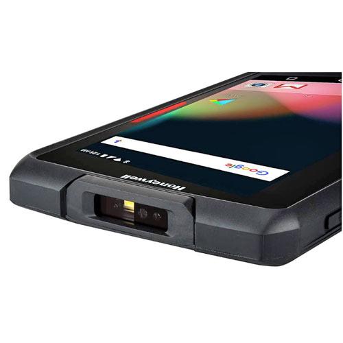 Honeywell ScanPal EDA71 Tablet EDA71-0-B741SAGUK
