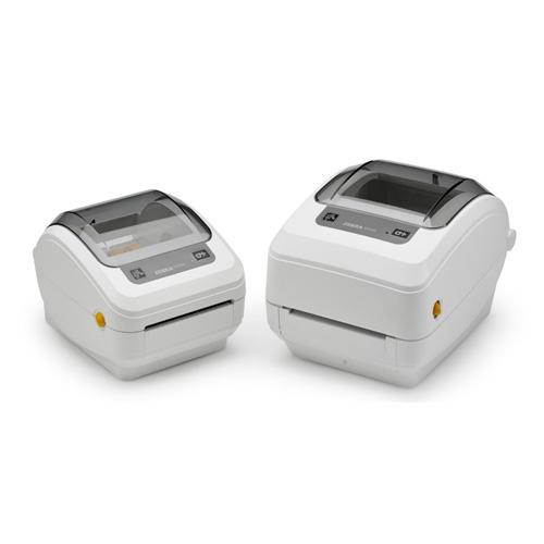Zebra GK420T Printer GK42-102510-000