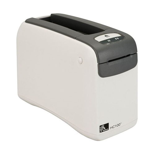 Zebra HC100 Barcode Printer HC100-3011-1000