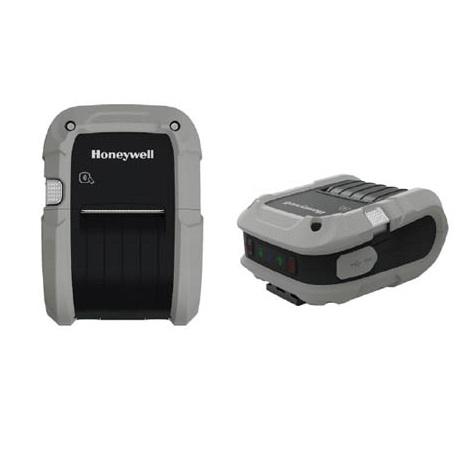 Honeywell RP2 Mobile Label Printer RP2A0000B00