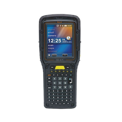 Motorola Omnii XT15 Mobile Computer OB13A1001001T804