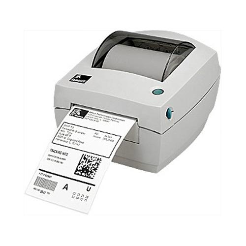 Zebra P4T (P4D-0UG00000-00) P4D-0UG00000-00
