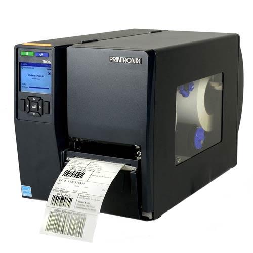 Printronix T6000e T6E2X4-1105-00