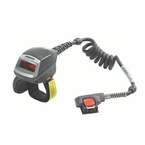 Motorola RS419 Ring Scanner RS419-HP2000FLR