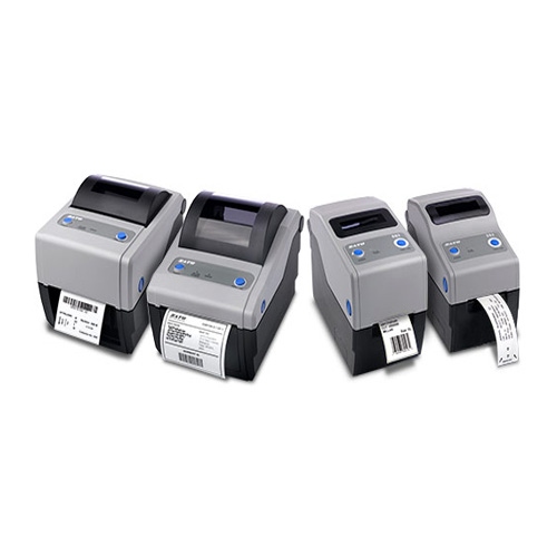 Sato CG4 Direct Thermal Printer WWCG08141