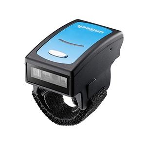 Unitech MS650 Ring Scanner MS650-5UBB00-SG