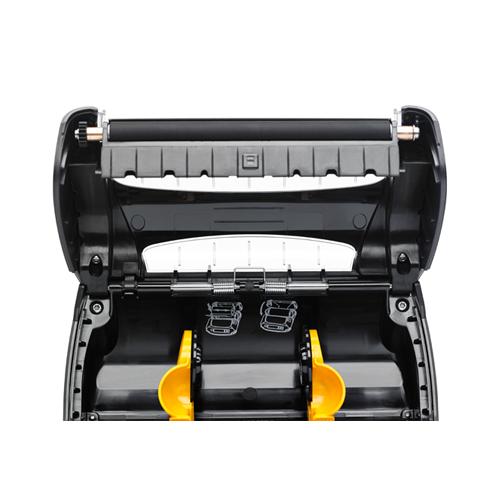 Zebra ZQ510 Printer ZQ51-AUN0100-00