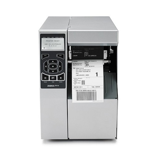 Zebra ZT510 Printer ZT51042-T210000Z
