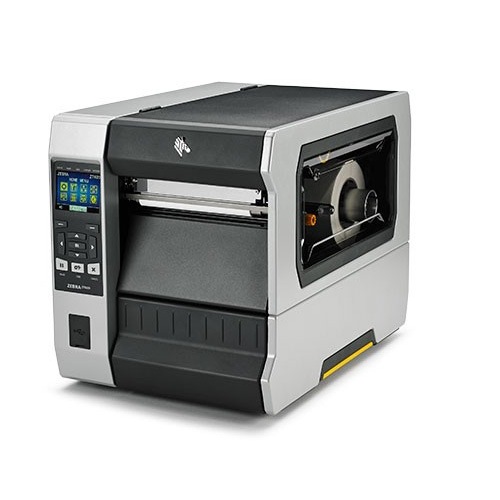 Zebra ZT610 Printer ZT61046-T010100Z