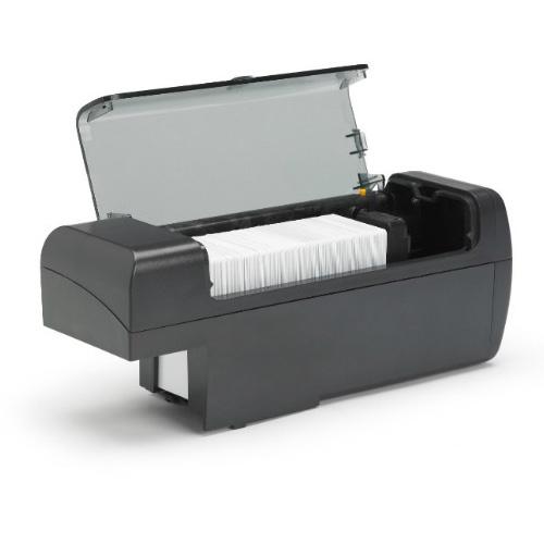 Zebra ZXP7 ID Card Printer Z72-0M0C0000US00