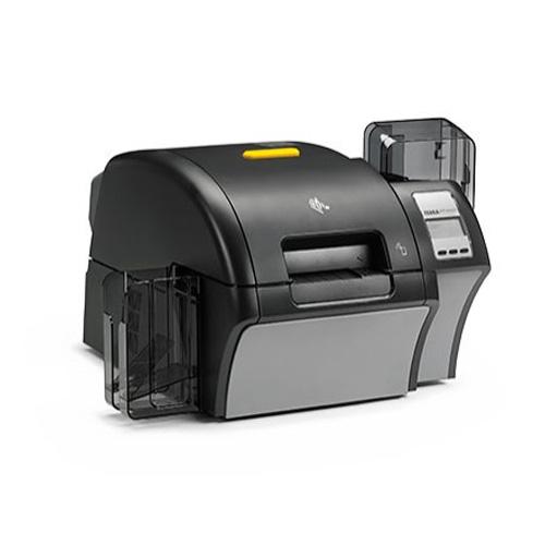 Zebra ZXP Series 9 Z92-000W0000US00