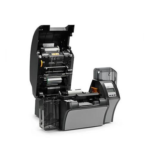 Zebra ZXP Series 9 Z92-000C0000US00
